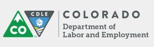 CO Dept Labor