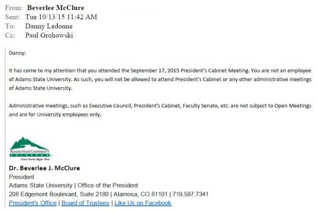 McClure10-13-15