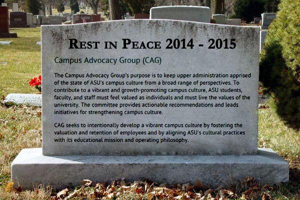 CAG-RIP