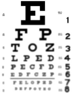 eye-exam-chart