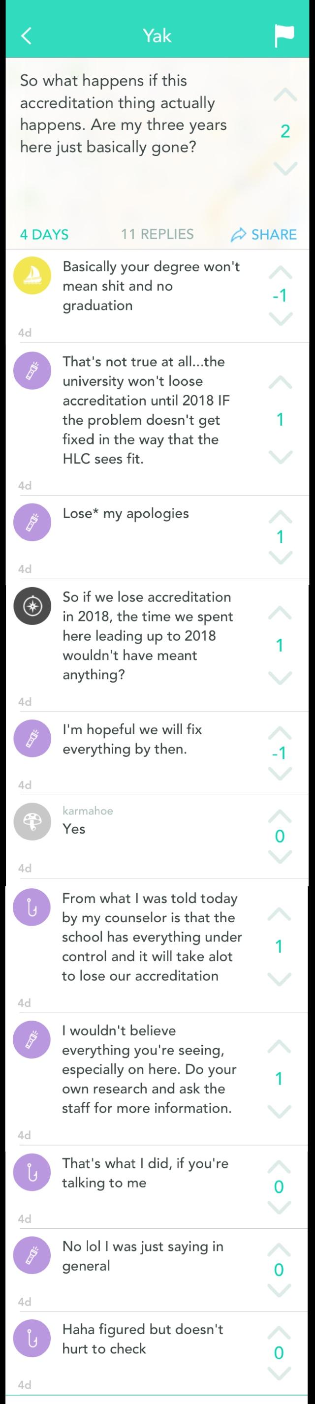 YikYakAccreditationThing