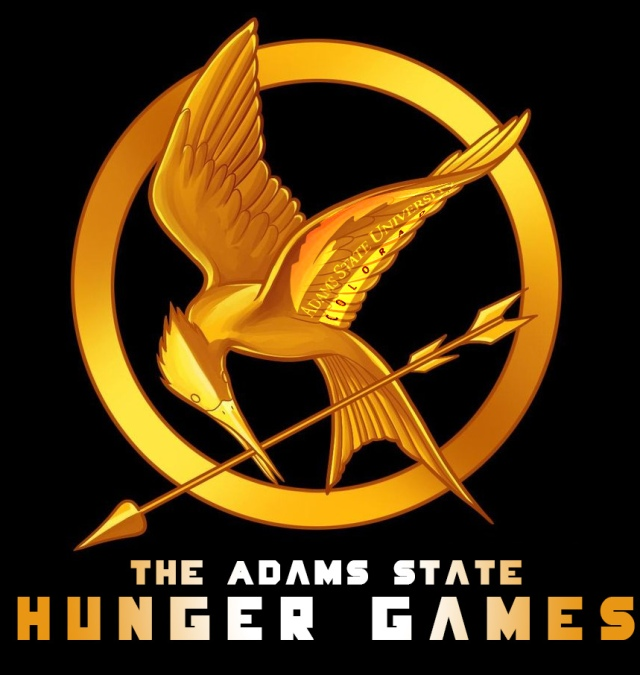 ASU-Hunger-Games